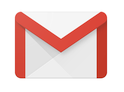 Android-Mail-Icon