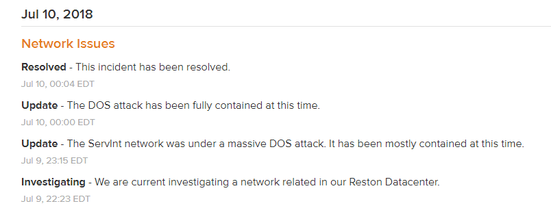 DoS-Attack-7-9-18