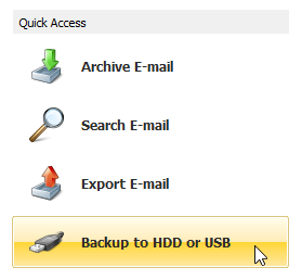 MailStoreHome-Backup-to-HDD-USB
