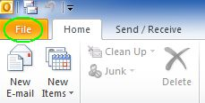 Outlook-2010-File-Menu