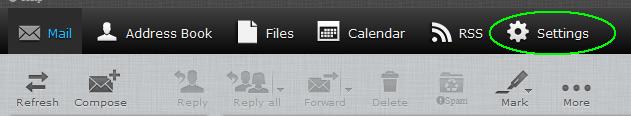 Webmail __ Inbox