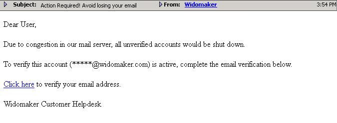 phishing-example-2018-07-09