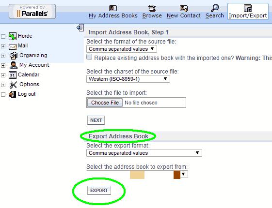Address-Book-Import_Export