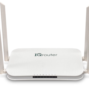 IQrouter-V3