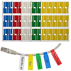 cable-tags