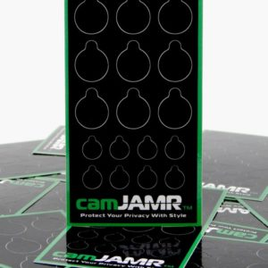 camjamr-webcam-covers